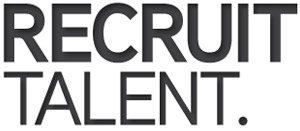 recruit talent